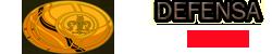 DUELO POR DADOS:  Aiacos(Breno) de Garuda vs Moa(Darles) de Trono D_10010