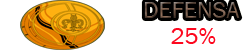 DUELO POR DADOS:  Aiacos(Breno) de Garuda vs Moa(Darles) de Trono D_2510