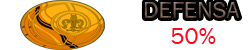 DUELO POR DADOS:  Aiacos(Breno) de Garuda vs Moa(Darles) de Trono D_5010