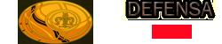 sistema de dados para los duelos D_5011