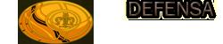 DUELO POR DADOS:  Aiacos(Breno) de Garuda vs Moa(Darles) de Trono De10