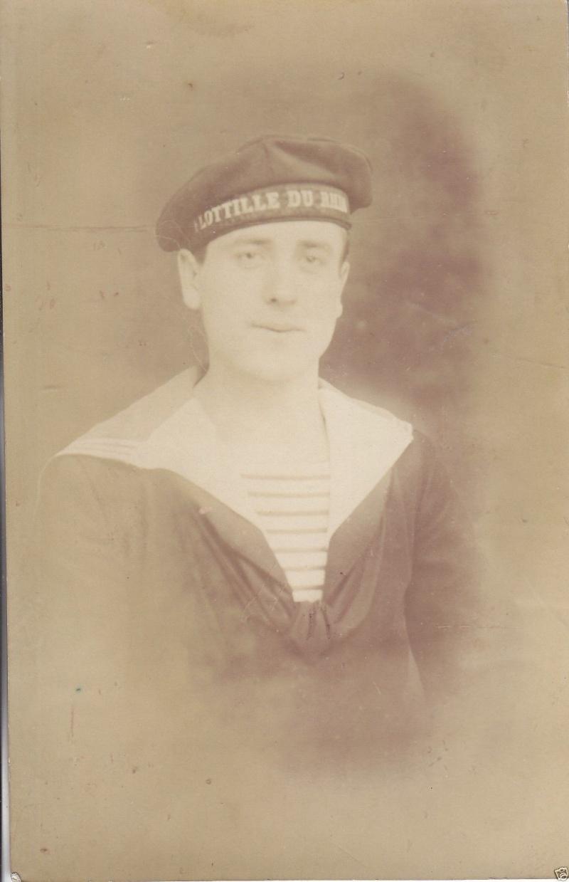 Les photos original de torpilleurs marins - Page 3 Foto_m10