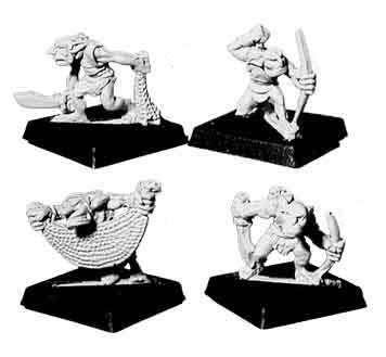 Figurines alternatives - Page 4 0125