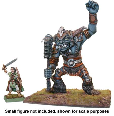 Figurines alternatives - Page 4 0127