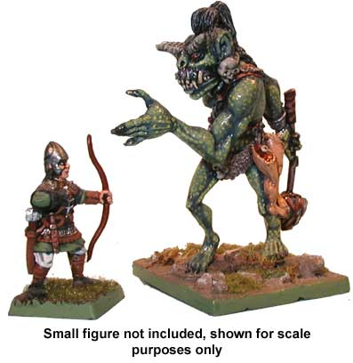 Figurines alternatives - Page 4 0128