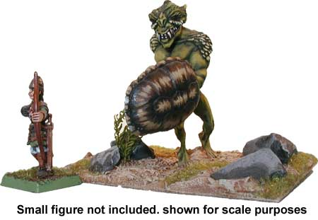 Figurines alternatives - Page 4 0130