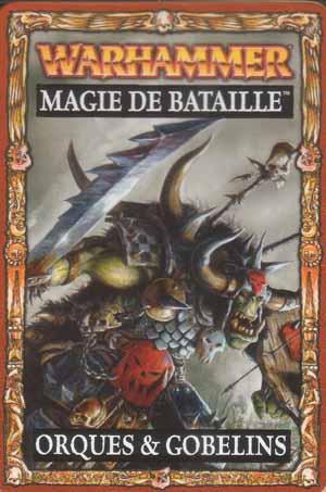 [Achat-Vente] Cartes de magie O&G 89050110