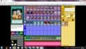 1º Temporada - 2º Fecha; Liga de Desafios Yellow Ra, Tienda Duelist Kingdom, SÁBADO 04 de Octubre 2014 Deck_a10