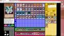 1º Temporada - 2º Fecha; Liga de Desafios Yellow Ra, Tienda Duelist Kingdom, SÁBADO 04 de Octubre 2014 Deck_k10
