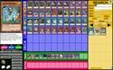 1º Temporada - 2º Fecha; Liga de Desafios Yellow Ra, Tienda Duelist Kingdom, SÁBADO 04 de Octubre 2014 Deck_y10
