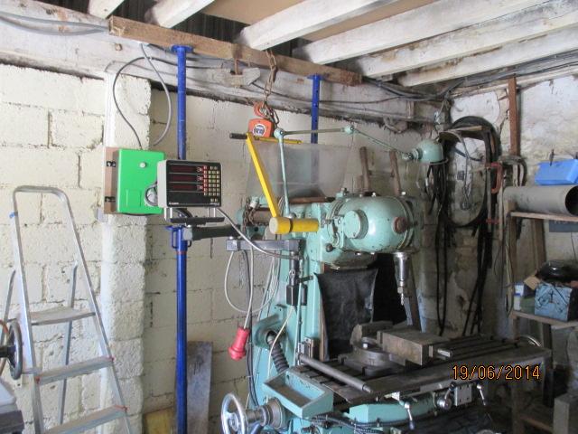 Atelier pour le travail des métaux par jb53 Img_0213