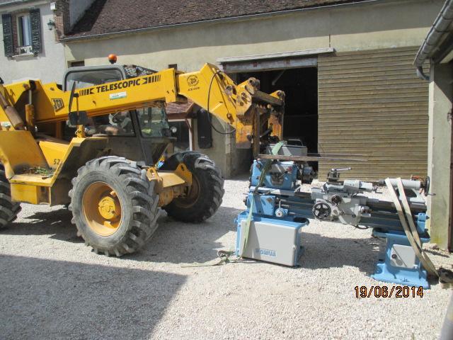 Atelier pour le travail des métaux par jb53 Img_0214