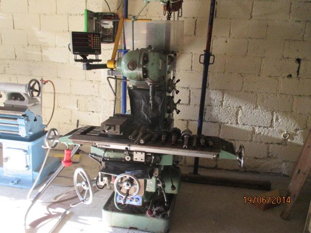 Atelier pour le travail des métaux par jb53 Img_0215