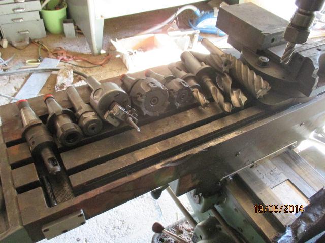 Atelier pour le travail des métaux par jb53 Img_0216