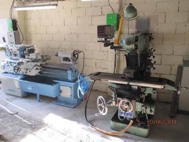 Atelier pour le travail des métaux par jb53 Img_0218