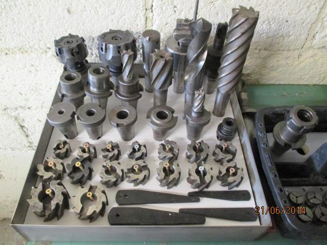 Atelier pour le travail des métaux par jb53 Img_0224