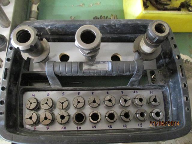 Atelier pour le travail des métaux par jb53 Img_0225