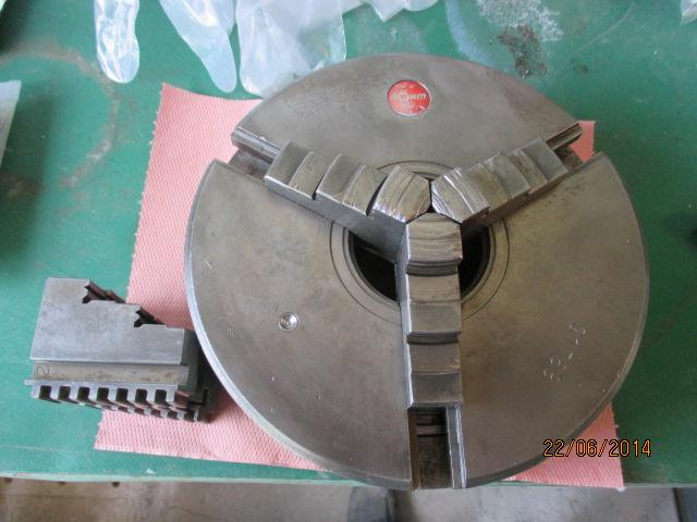 Atelier pour le travail des métaux par jb53 Img_0226