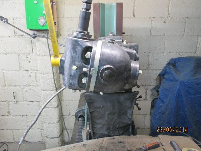 Atelier pour le travail des métaux par jb53 Img_0228