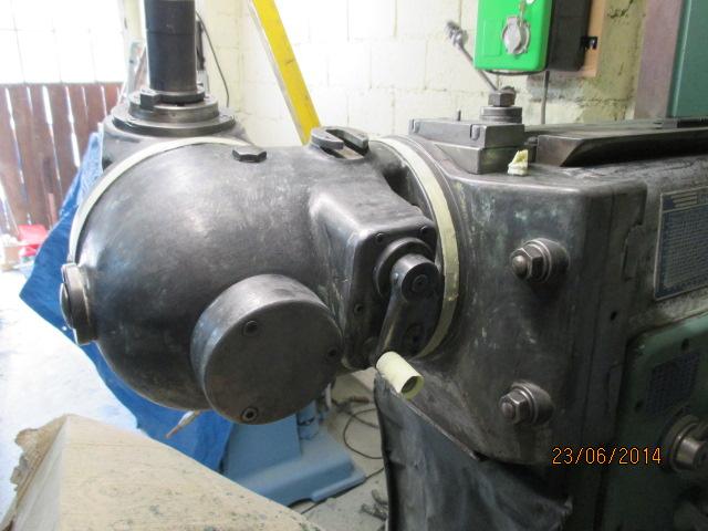Atelier pour le travail des métaux par jb53 Img_0229