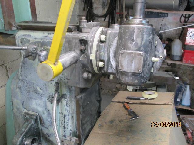 Atelier pour le travail des métaux par jb53 Img_0230