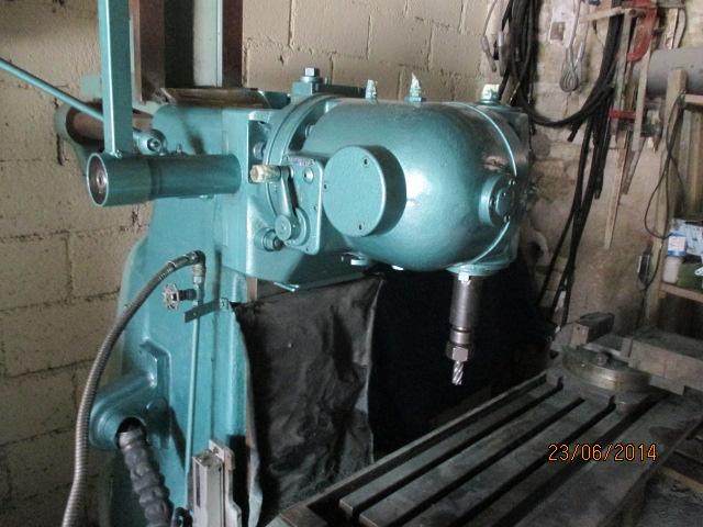 Atelier pour le travail des métaux par jb53 Img_0231