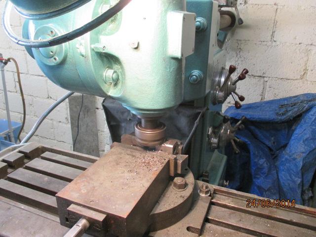 Atelier pour le travail des métaux par jb53 - Page 2 Img_0234