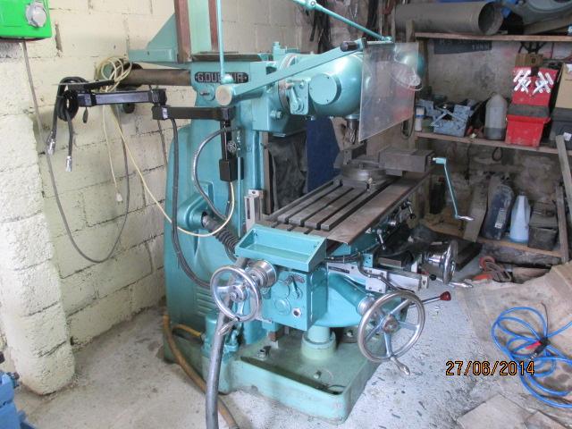 Atelier pour le travail des métaux par jb53 - Page 2 Img_0236