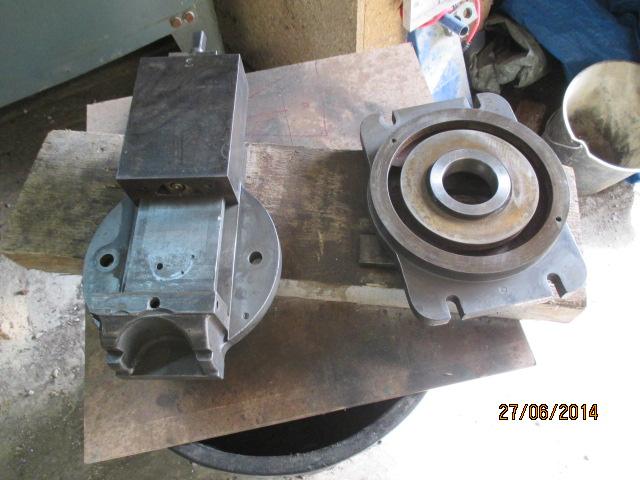 Atelier pour le travail des métaux par jb53 - Page 2 Img_0239
