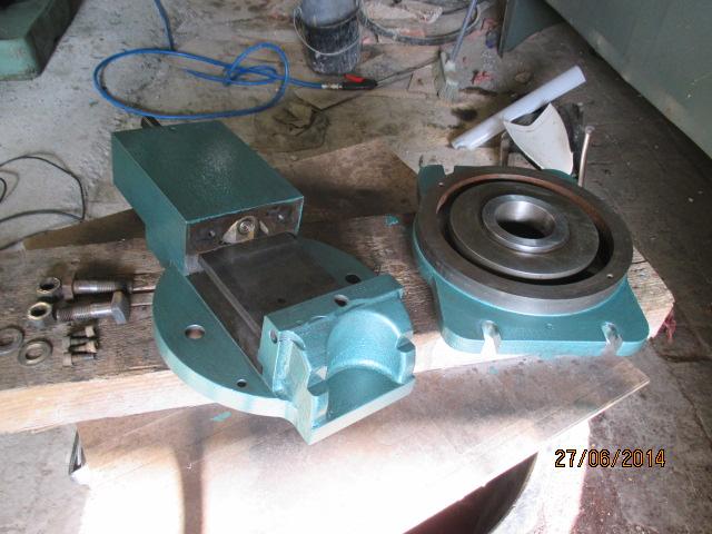 Atelier pour le travail des métaux par jb53 - Page 2 Img_0240