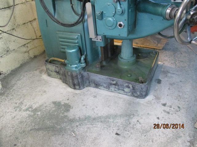 Atelier pour le travail des métaux par jb53 - Page 2 Img_0241