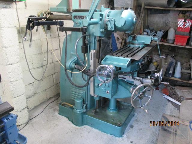 Atelier pour le travail des métaux par jb53 - Page 2 Img_0242