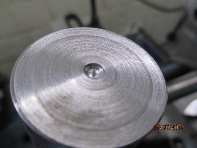 Atelier pour le travail des métaux par jb53 - Page 4 Img_0336
