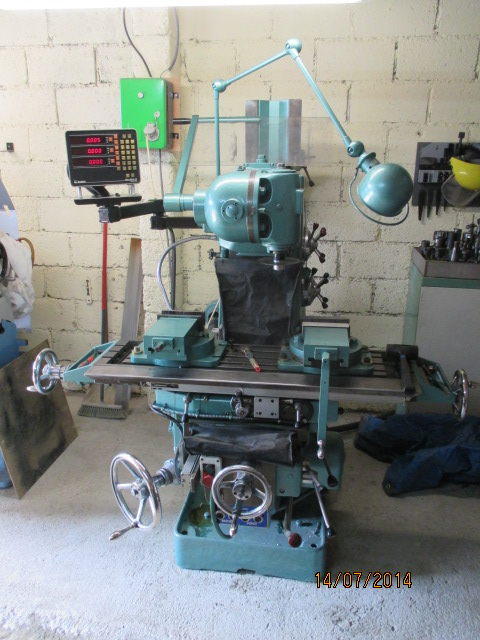 Atelier pour le travail des métaux par jb53 - Page 4 Img_0372