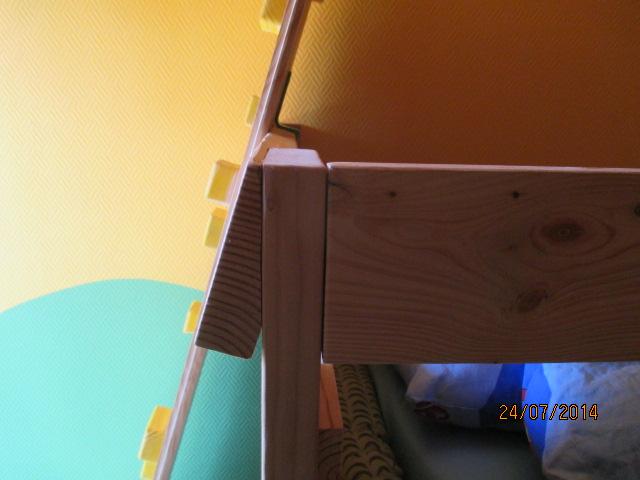 lit jeux pour mon petit fils par jb53 Img_0412