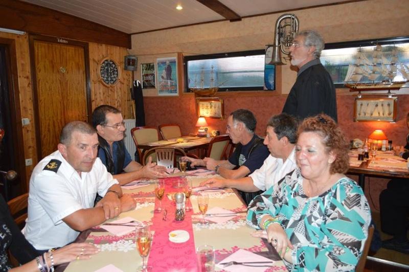 pardon de la batellerie Marchienne le 27 et 28/09/2014 - Page 6 10557110