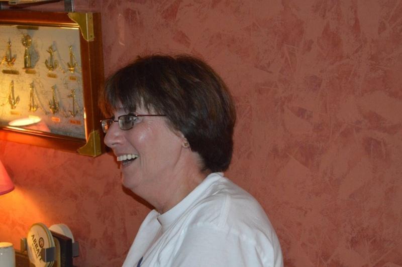 pardon de la batellerie Marchienne le 27 et 28/09/2014 - Page 6 10689810
