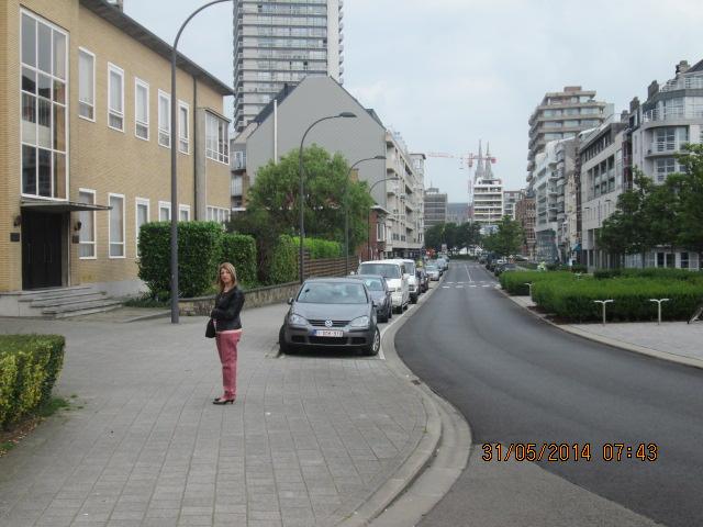 Oostende Voor Anker 2014 - Page 2 1_1010