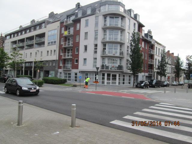 Oostende Voor Anker 2014 - Page 2 1_1310