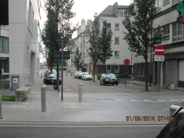 Oostende Voor Anker 2014 - Page 2 1_1410