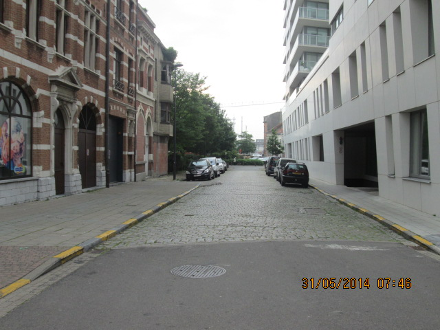 Oostende Voor Anker 2014 - Page 2 1_1510