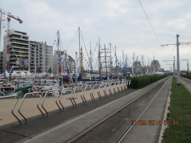 Oostende Voor Anker 2014 - Page 2 1_1710