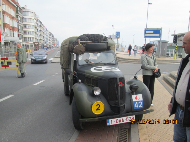 Oostende Voor Anker 2014 - Page 2 1_2410