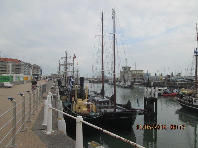 Oostende Voor Anker 2014 - Page 3 1_4210