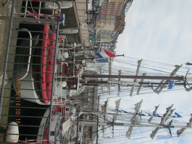 Oostende Voor Anker 2014 - Page 3 1_5510