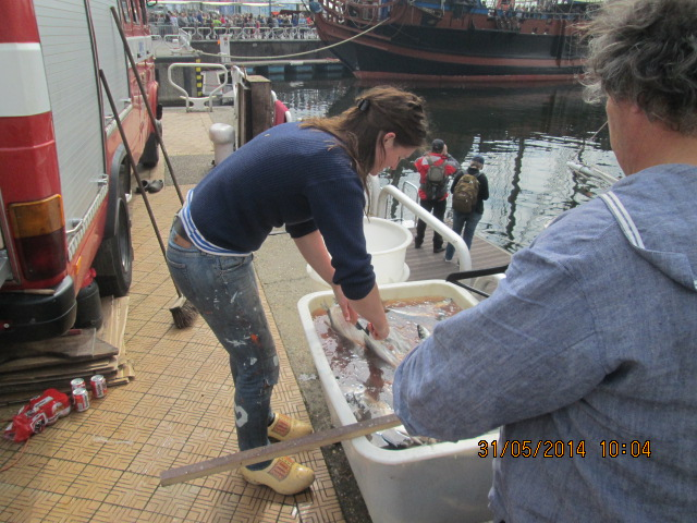 Oostende Voor Anker 2014 - Page 3 1_7210