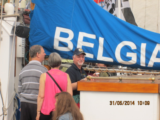 Oostende Voor Anker 2014 - Page 3 1_7510