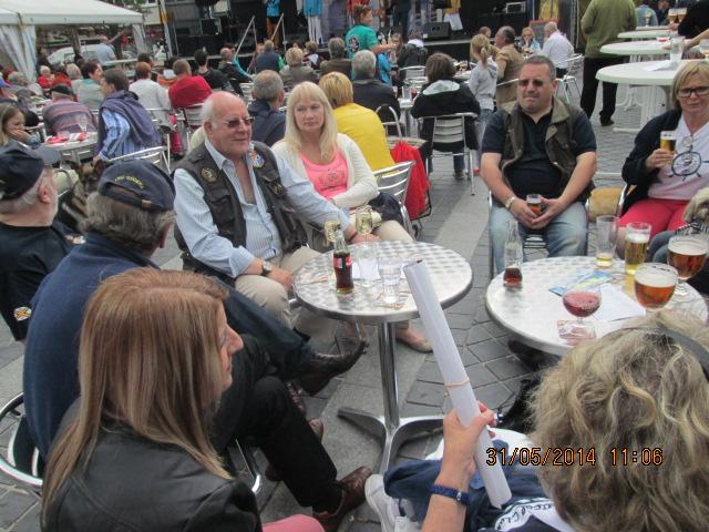 Oostende Voor Anker 2014 - Page 3 1_7910