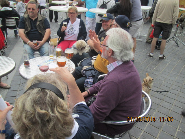 Oostende Voor Anker 2014 - Page 3 1_8010