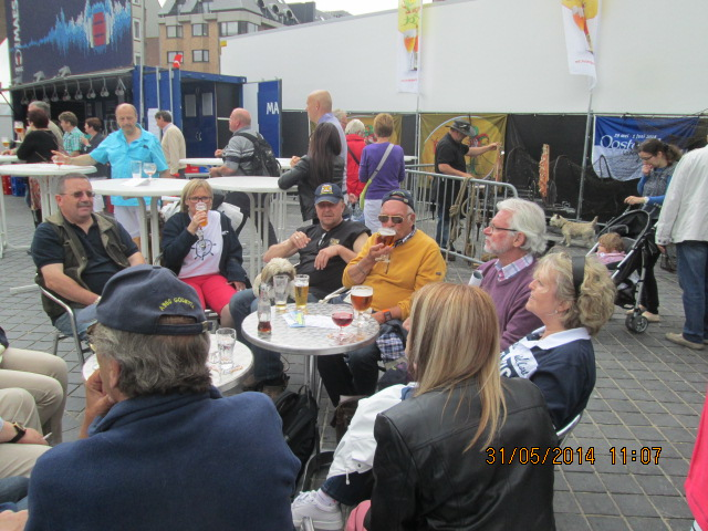 Oostende Voor Anker 2014 - Page 3 1_8110
